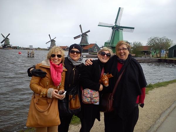 Teaching Amsterdam image for web