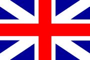 english flag.bmp-for-web-small